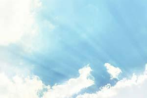 治白癜风怎么才能提高疗效